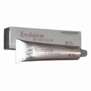 #10.31 Lightest Golden Ash Blonde - Alfaparf Milano Evolution Color Hair Dye