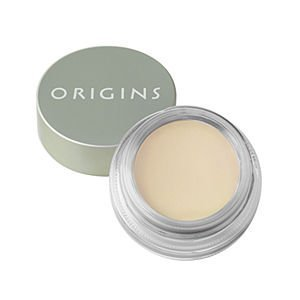Origins GinZing Brightening Cream Eyeshadow, Vanillia Vroom, 5 g