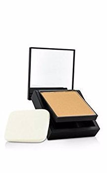 NARS All Day Luminous Powder Foundation SPF 25, Vallauris, 0.42 Ounce
