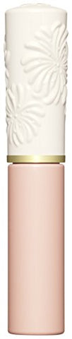 Paul and Joe Beaute Holiday 2013 Collection Glossy Lip Color 0.17 oz.