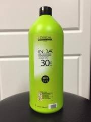 Inoa 30 Volume Developer 32oz