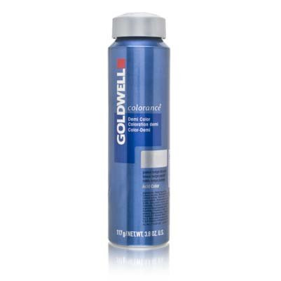 Goldwell Colorance Demi Color Coloration (Can) 9BN Caramel Blonde
