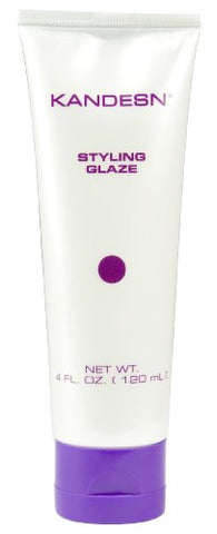 Kandesn Styling Glaze, 4 fl. oz.