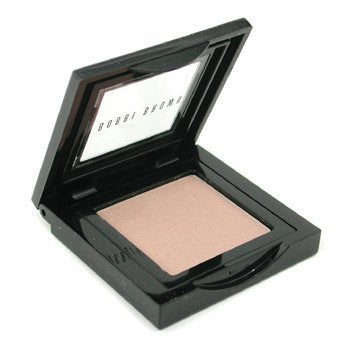 Bobbi Brown Shimmer Wash Eye Shadow - # 13 Champagne (New Packaging) - 2.5g/0.08oz