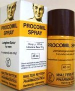 Procomil Delay Spray 45cc