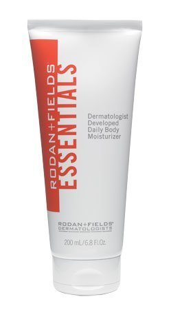 Rodan + Fields Daily Body Moisturizer