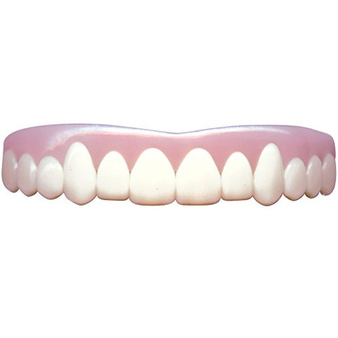 Natural Imako Cosmetic Custom Teeth (Large) - Smile With Confidence Again