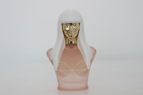 Nicki Minaj Pink Friday Special Edition 1 OZ / 30 ML Eau De Toilette / Limited Availability