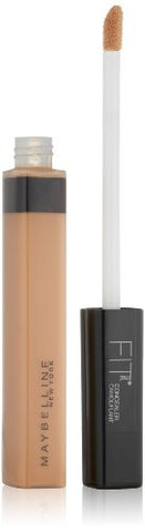 Maybelline New York Fit Me! Concealer, 30 Cafe, 0.23 Fluid Ounce