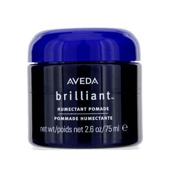 Hair Care-Aveda - Hair Care-Brilliant Pommade Humectante-75ml/2.6oz