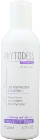 Phytodess Techno Science Primer Lotion for Hair