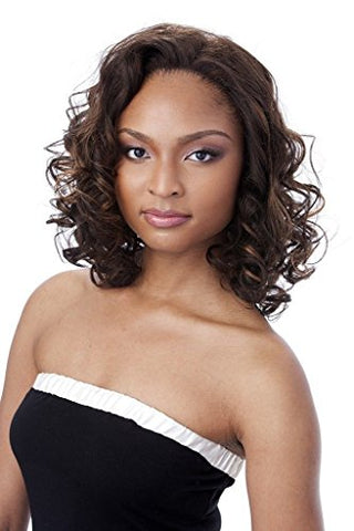Lexia Lace Front Wig F2330