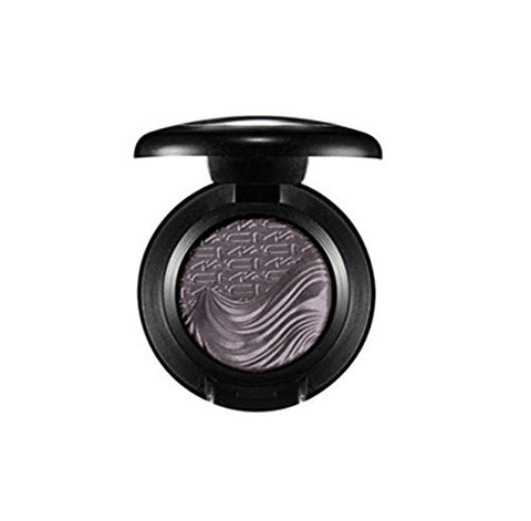 Mac EXTRA DIMENSION EYE SHADOW - FATHOMS DEEP