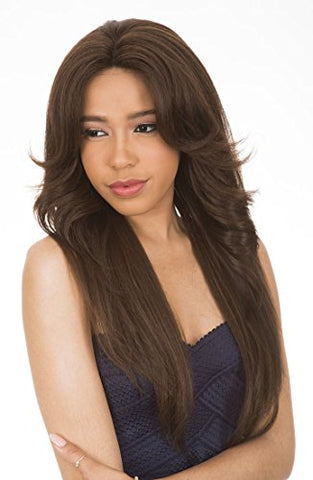 MAGIC LACE ANY PART SYNTHETIC WIG MLA 65 (FS1B/30)