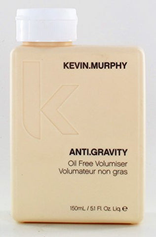 Kevin Murphy Anti Gravity Oil Free Volumiser 5.1oz