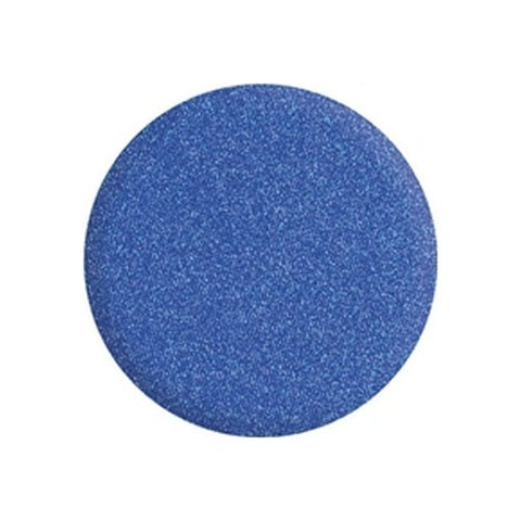 JORDANA Color Effects Powder Eyeshadow Single Alter Ego