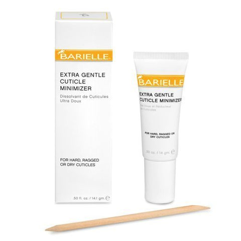 Barielle Extra Gentle Cuticle Minimizer .5 oz.