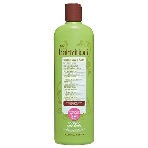 Hairtrition Bodifying Conditioner