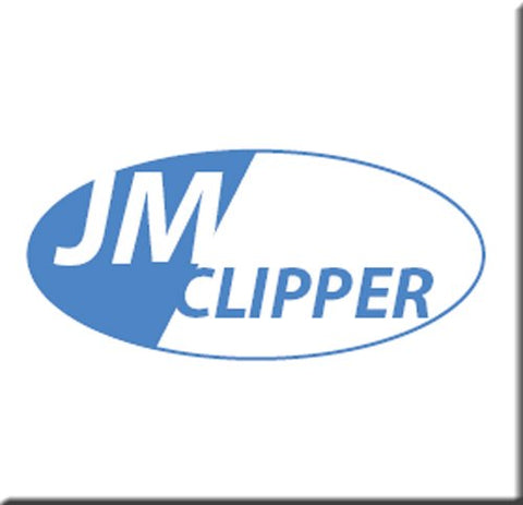 Jm Clipper 9549H1L5 Seal