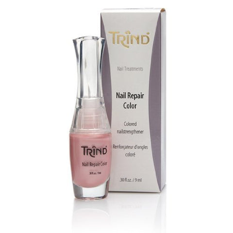Trind Nail Repair Color (Pink Pearl) .30oz
