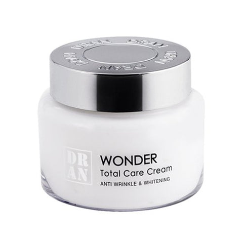D'RAN New Wonder Total Care Cream 100g / 3.5 oz.