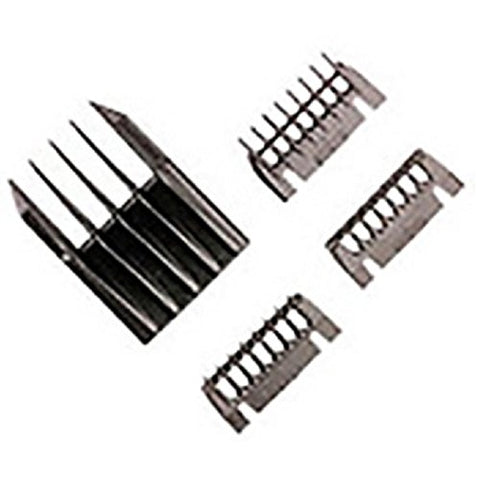 Wahl Groomsman Replacement Comb Set