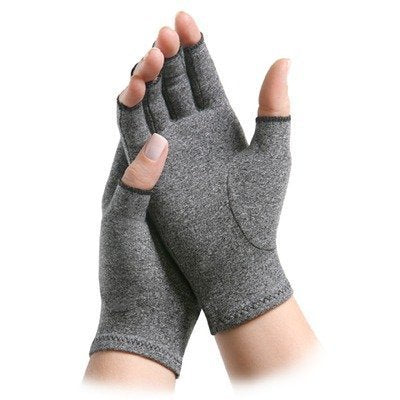 IMAK Arthritis Gloves, Medium 1 ea
