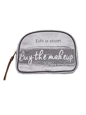 Mona B Buy Makeup Cosmetic Bags