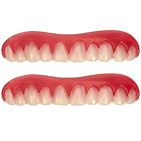 Perfect Smile Veneers BOGO