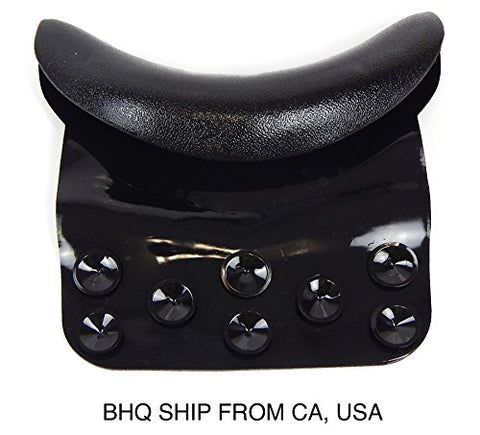 Shampoo Bowl Gel Neck Rest Sink Salon Spa