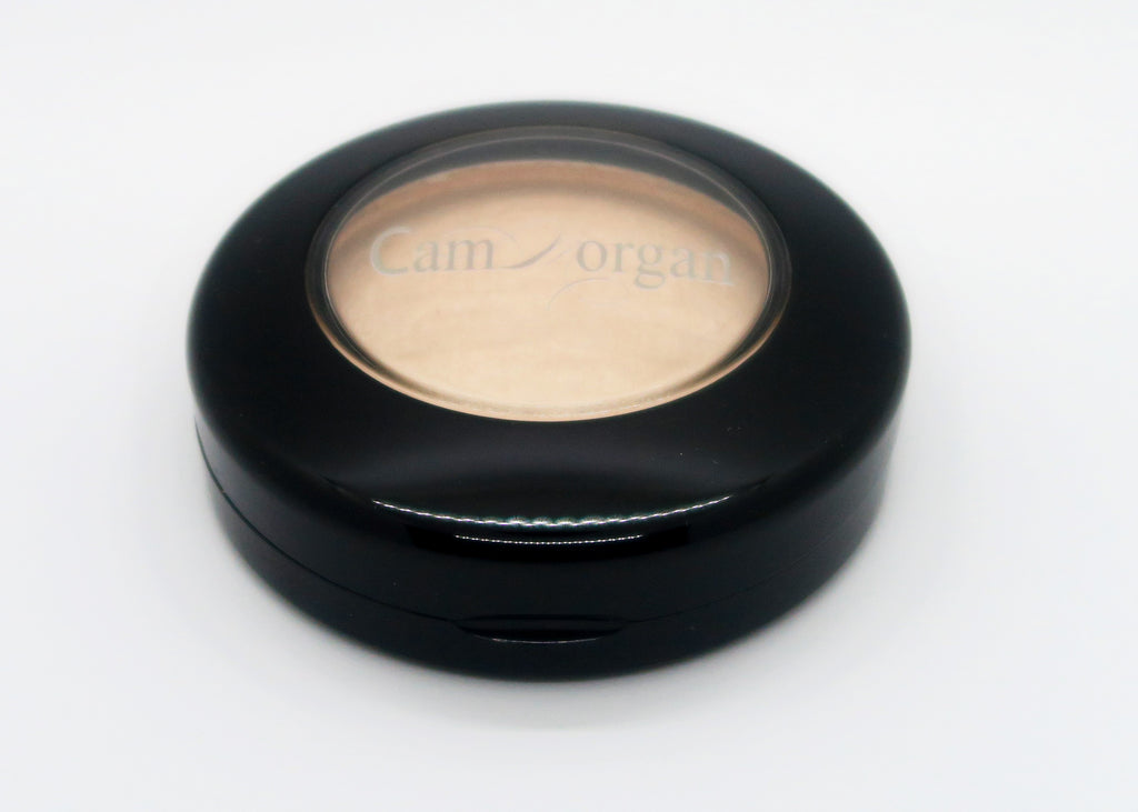 CAM Cosmetics Highlighting Powder