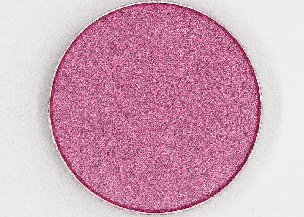 CAM Cosmetics Single Eyeshadow Pan-REDS/PINKS