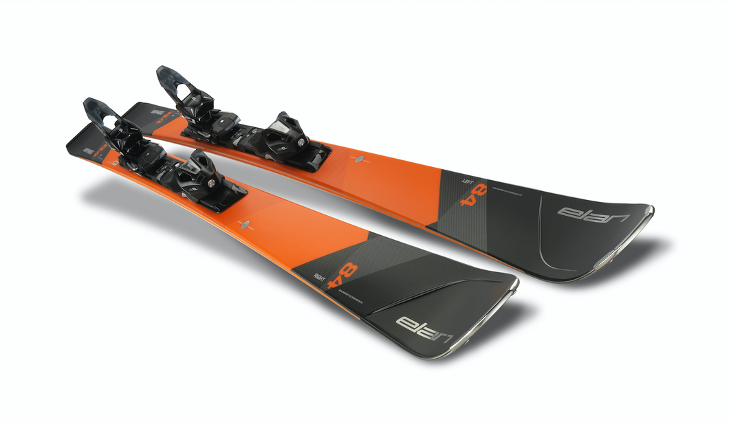 PERFORMANCE Ski OR Snowboard Equipment FULL SET