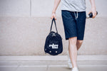 Salsation Duffel Bag