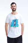 Move and Be Moved T-Shirt