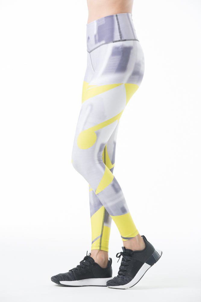Daylight Leggings