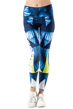 Ficus Leggings
