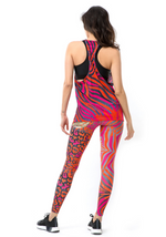 Wild Leggings