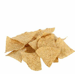 Tortilla Chips 500g