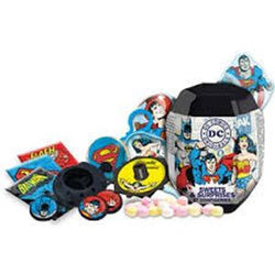 DC Super Heroes Surprise Egg | 3 for £1