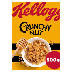 Crunchy Nut Corn Flakes 500 G