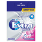 Wrigleys Extra White Gum 35g | 4 for £1
