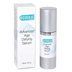 Touch - Advanced Age Defying Serum 30ml