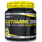 Biotech USA Glutamine Zero 300g Lemon