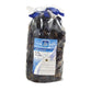 Pan Aroma Fluffy Towels Pot Pourri 180g