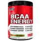 Evlution Nutrition BCAA Energy strawberry limade 273g