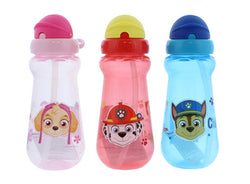 Paw Patrol Chase Edition Drink Bottle 400ml