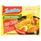 Indo Mie Instant Noodles Onion Chicken Flavour 75g