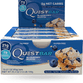 Quest Nutrition Quest Bar Blueberry Muffin 60g