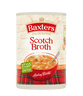 Baxters Scotch Broth Soup 400g
